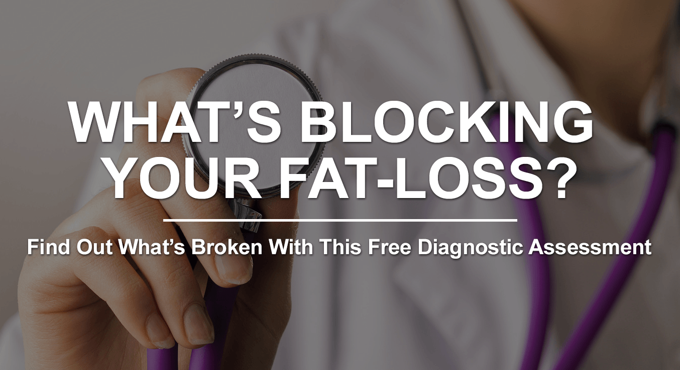 Fat-Loss Assessment