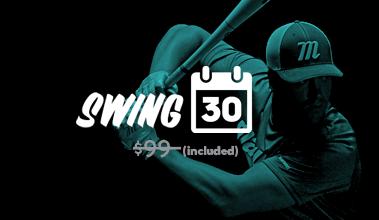 thv-swing-30