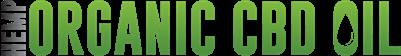Logo - PuRx7