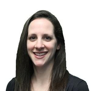 Alysa Reich, PR Senior Manager, NACE International, Washington, DC