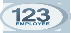 123 Employee