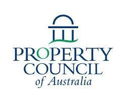 Tony Park, Property Council