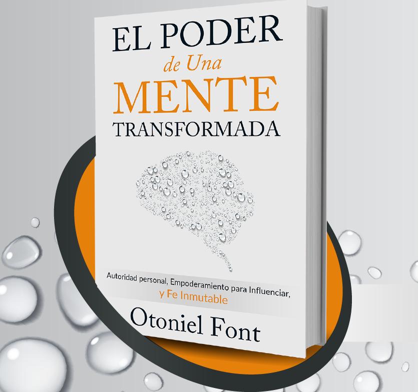 El poder de una mente transformadora
