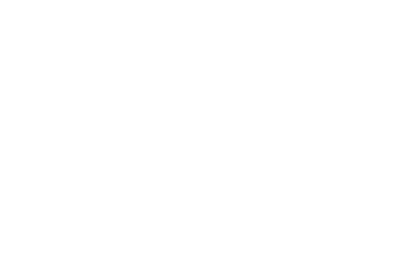 Luxury Home Cafre