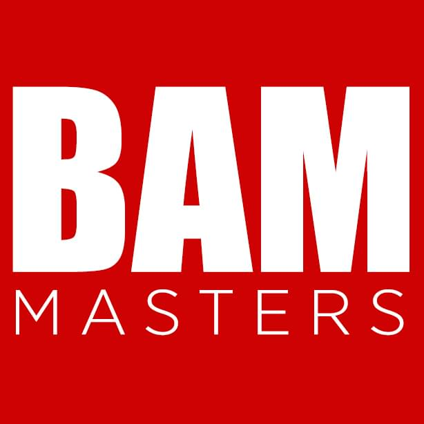 Build And Monetize Masters