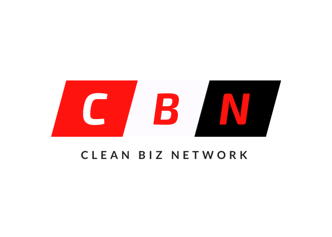 Clean Biz Network