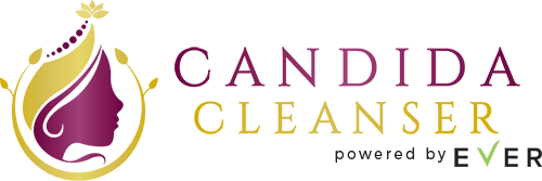 Candida Cleanser