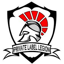 Private Label Legion