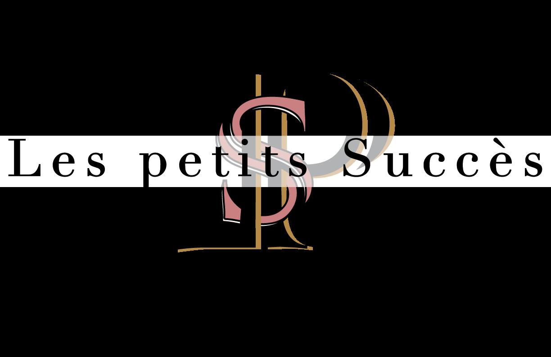 coaching Les Petits Succès