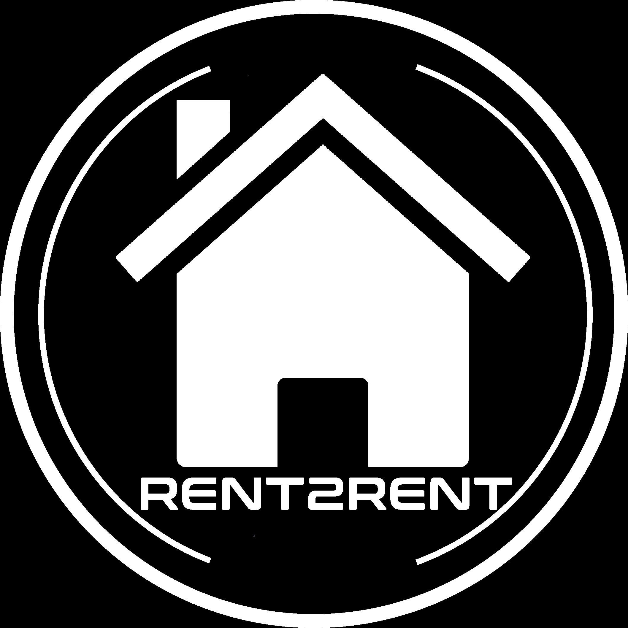 Rent2Rent.it