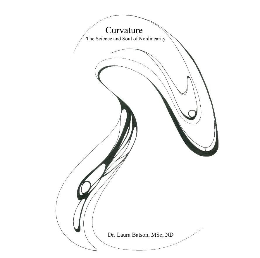 Curvature: The Science and Soul of Nonlinearity