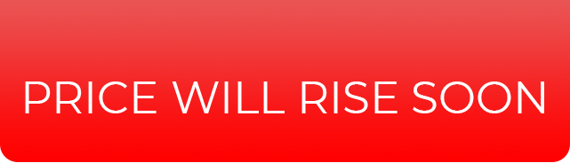 This image has an empty alt attribute; its file name is Price-wil-rise-soon.png