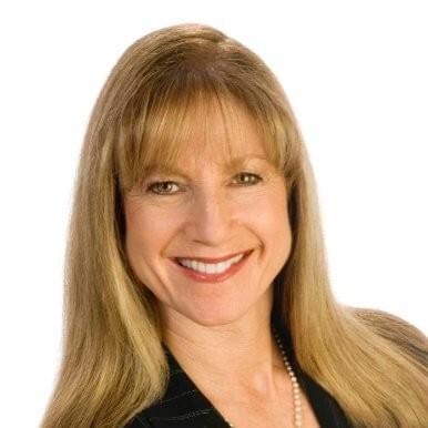Judy Kalvin, Kalvin PR, Dobbs Ferry, NY