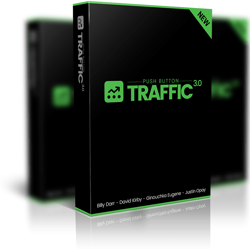 Push Button Traffic 3.0 Download