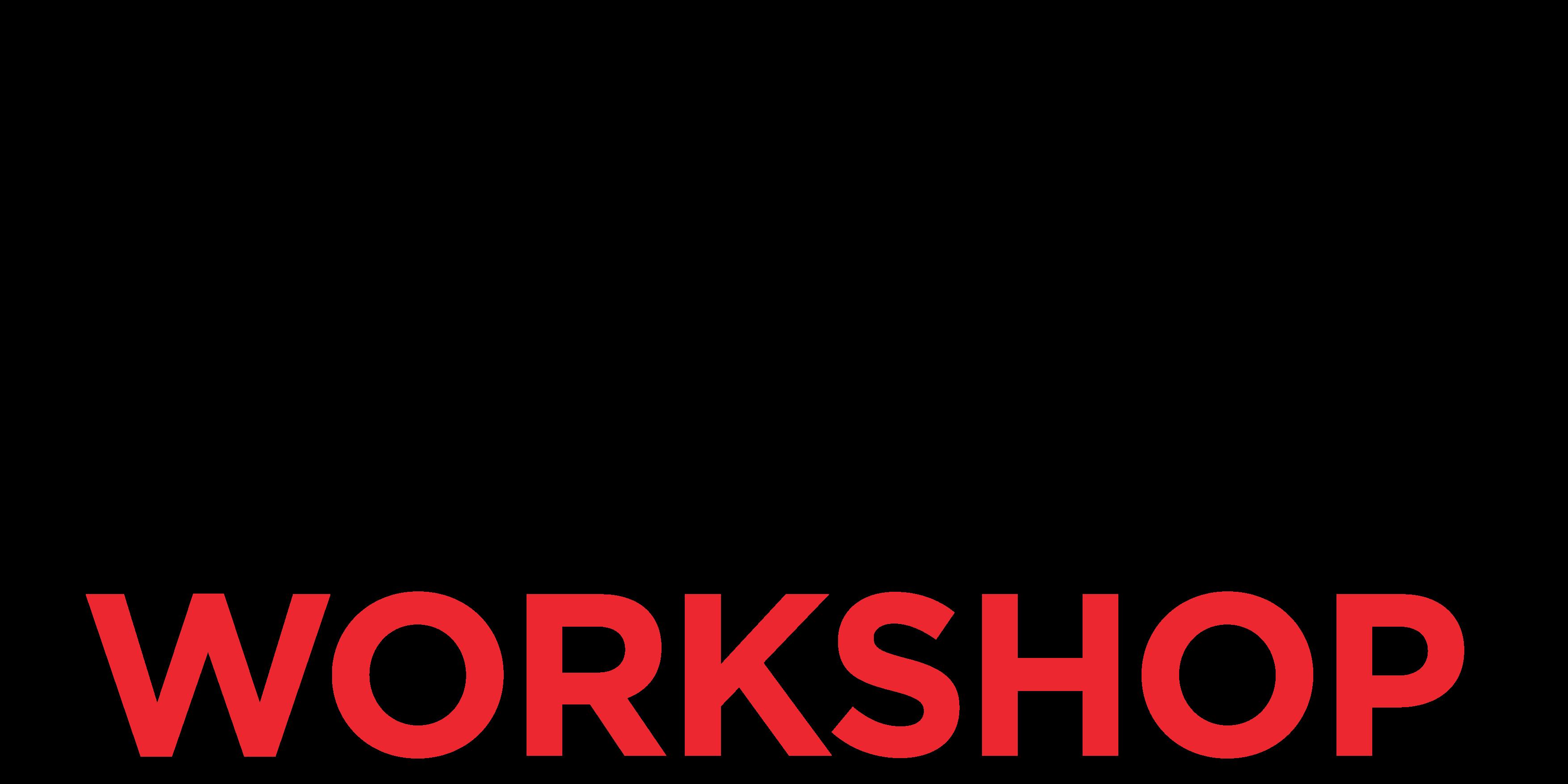 Online Prosperity Workshop