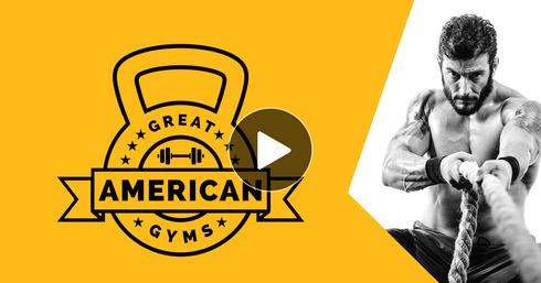 CrossFit Marketing Strategy Video 1