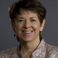 Cheryl O'Brien, Lead Designer