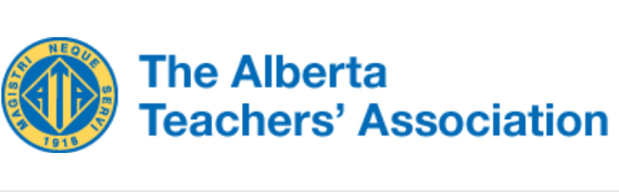 The Alberta Teachers Association