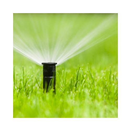 Sprinkler repair near me