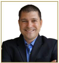 Craig Petronella Headshot