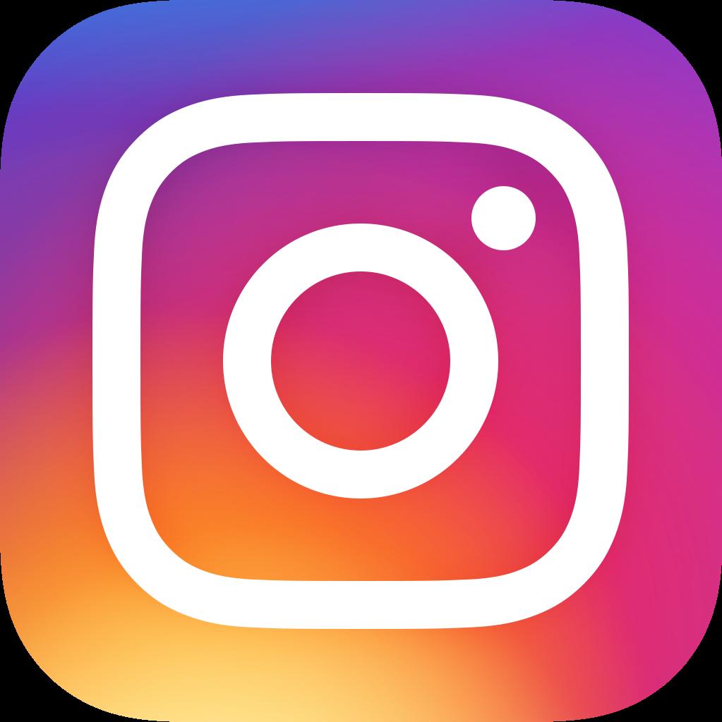 Instagram Onochie Ani