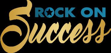 Pat Roque Rock Your Career Clarity Challenge