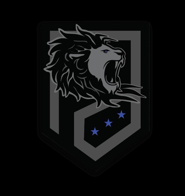 police Posts logo