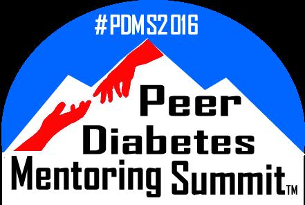 diabetes mentoring