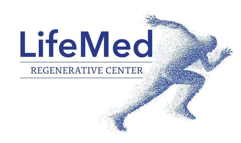 Life Med Regenerative Center