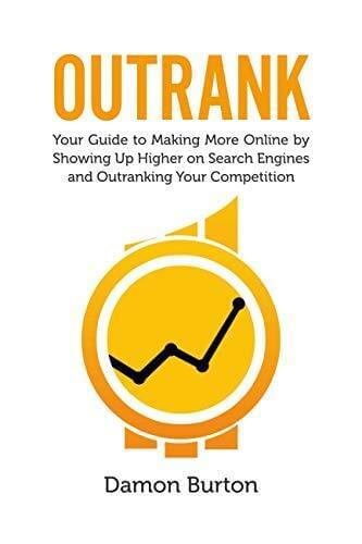 Outrank: SEO book