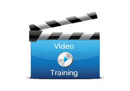 Tony Park, Annymate Video Training