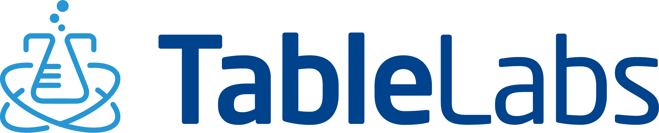 Table Labs