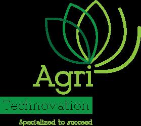 Agri Technovation