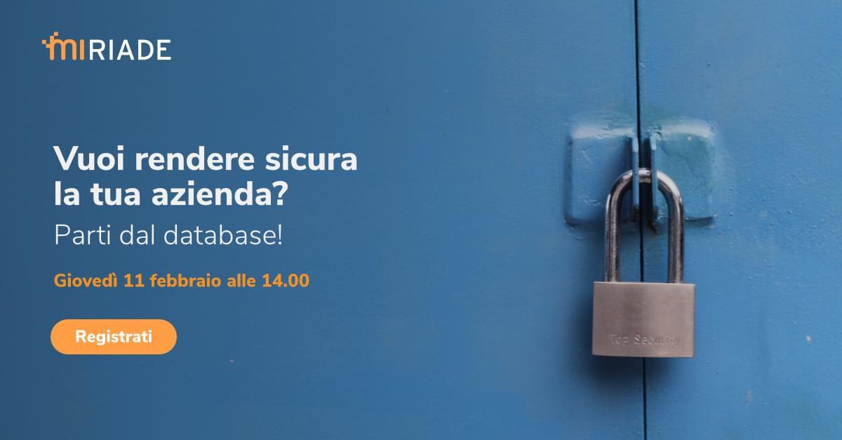 Webinar Atlassian Miriade