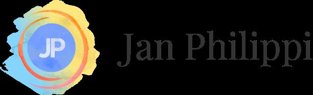 Jan Philippi Coaching Achtsamkeit Fokus
