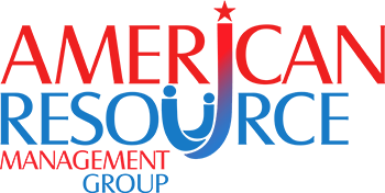 ARMG Logo -  American Resource Management Group