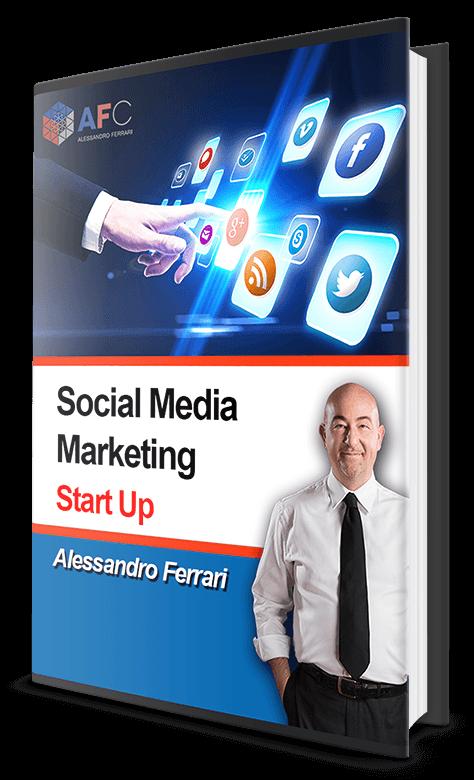 ebook-gratis-social-media-marketing