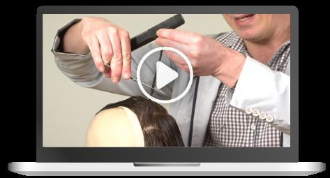 corso-online-taglio-avanzato-hair-academy