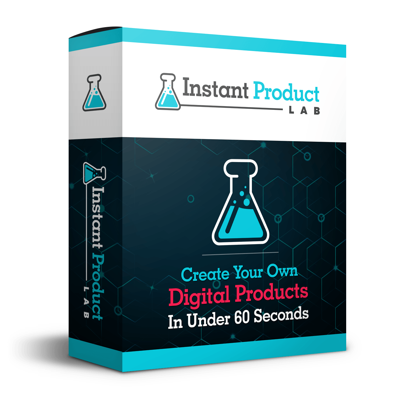 Instant Product Lab