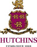 Tony Park, Hutchins School