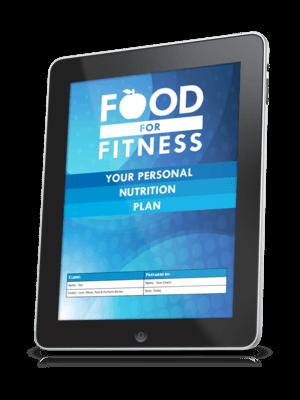 Aberdeen nutrition plan