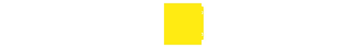 [Image: main-white-yellow.png]