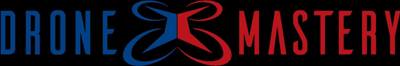 Drone Mastery Logo