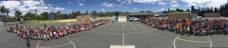 BMX School assemblies