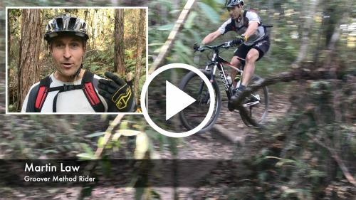 Watch Martin's MTBtips Experience