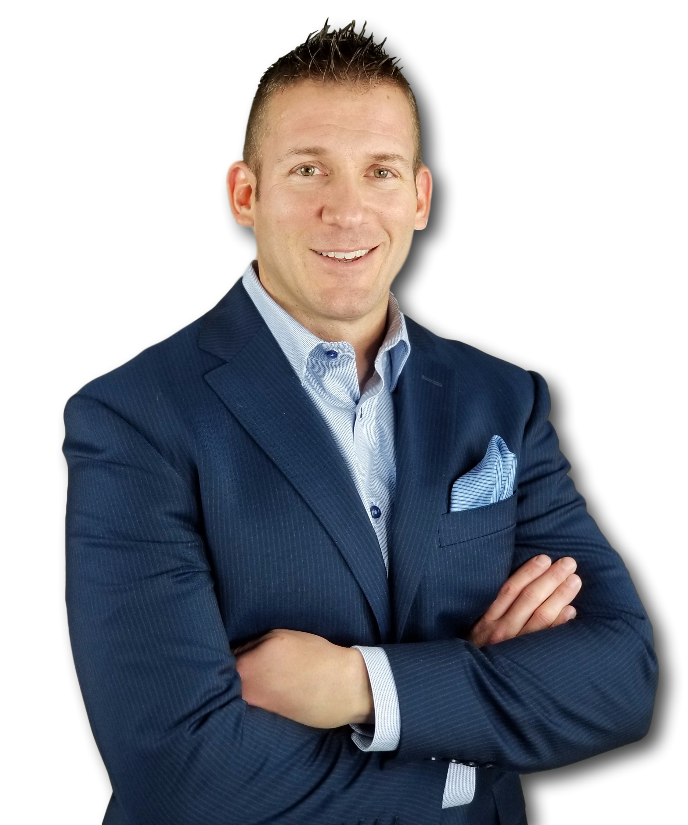 Eric Kulbe, Loan Officer at Guild Mortgage Company in Denver Colorado. Click here to apply for pre-approval.