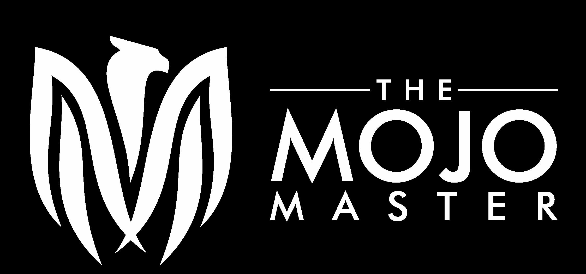 The Mojo Master