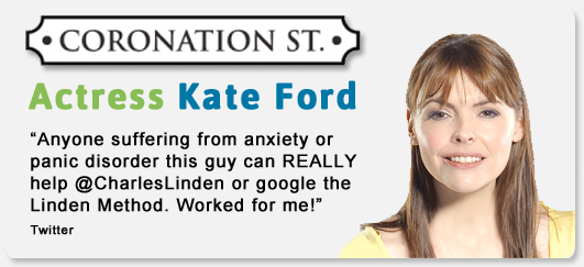 the linden method kate ford