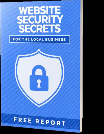 Website Security Report