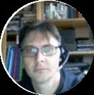 Stefano psicologo Torino Inglese in 3 giorni